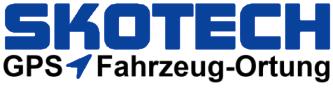 OBD2-Tracker.de Logo